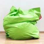 QSack Sitzsäcke