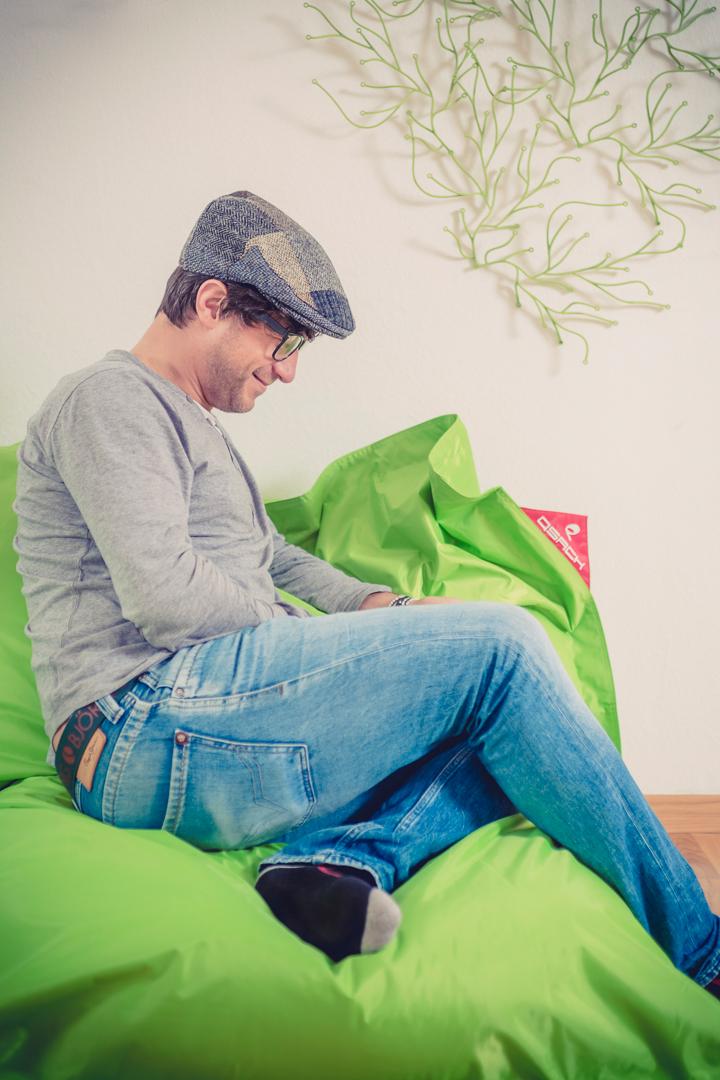 sitzsack bezug von qsack f r s mtliche sitzs cke kaufen. Black Bedroom Furniture Sets. Home Design Ideas