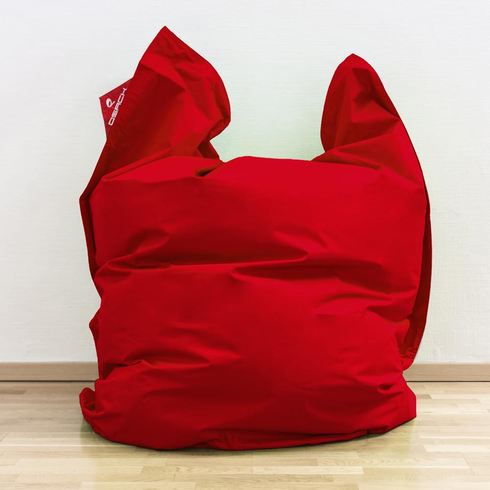 sitzsack kinder rot grijzemuren. Black Bedroom Furniture Sets. Home Design Ideas