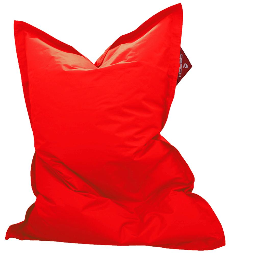 sitzsack fr kinder free kinder sitzsack ikea ritagraze bestimmt fa r xxl fur outdoor anti av. Black Bedroom Furniture Sets. Home Design Ideas