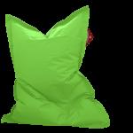 QSack Kindersitzsack gruen
