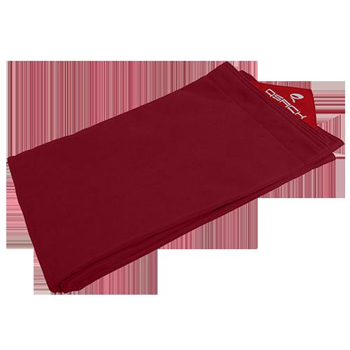 QSack Indy Kindersitzsack Hülle rot