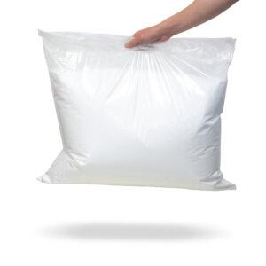 Zubehör QSack Sitzsack Nachfüllpack